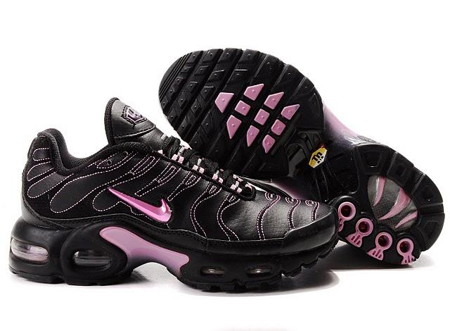 tn nike chaussure femme